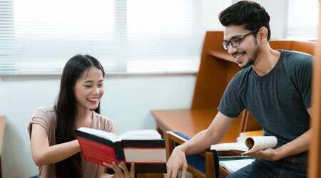 jeemain.nta.nic.in, nata 2020, jee main paper 2, how to become an architect, best architecture colleges, architecture admissions, college admissions, education news