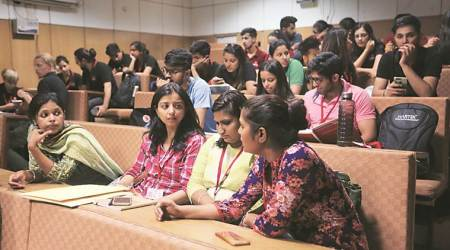 jee main, jee main 2020, jee main books, jee main mock test paper, nt.ac.in, nta jee main 2020, education news