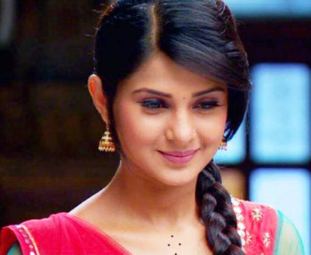 jennifer winget best roles