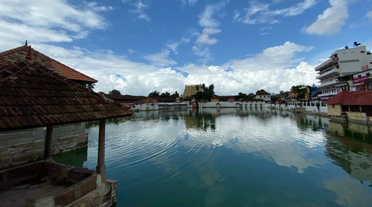 Tourism hit by Covid-19, Kerala hopes its fight will trigger revival