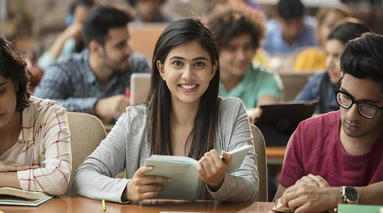 discoverlaw.in/lsat-india, lsat, lsat 2020, LSAT, law entrance exam, law colleges, online exam, best law college india, foreign law college admission, lsat admission, lsat india 2020, law entrance, law exam, education news, law school, indian express, clat, coronavirus, coronavirus lockdown, covid-19, education news, indian express, indian express news