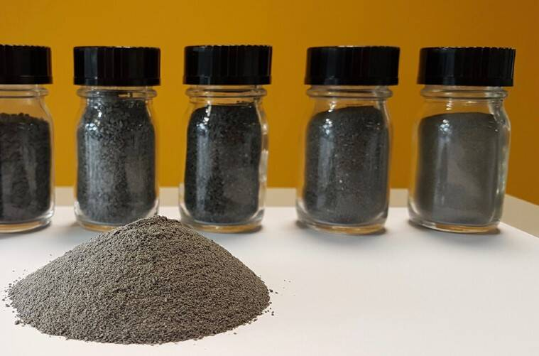 moon base, human urine, urine moon concrete, urea concrete, urea moon concrete, moon base concrete