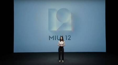 Xiaomi, MIUI 12 launched, MIUI 12 supported phones, MIUI 12 list of phones, MIUI 12 features, MIUI 12 new features, MIUI, MIUI 12, MIUI 12 launch, MIUI 12 features