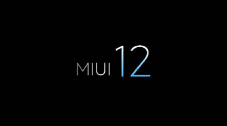 Xiaomi, MIUI 12, MIUI 12 India testers, MIUI 12 beta, how to install MIUI 12 India beta, MIUI 12 India beta ROM, How to install MIUI 12, Redmi K20, Redmi K20 Pro