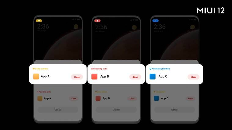 Xiaomi, MIUI 12, MIUI 12 features, MIUI 12 supported devices, MIUI 12 how to install, MIUI 12 launch date, When will MIUI 12 roll out, MIUI 12 new features