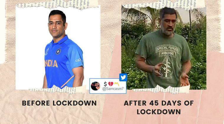 India lockdown diary, Day 46: Indian cities go digital ...