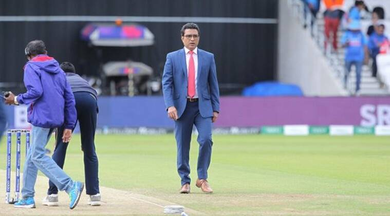 Players are sensitive, commentators should be unimportant: Sanjay Manjrekar