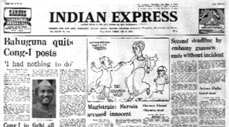 Forty Years Ago, May 2, 1980: Five-day Week