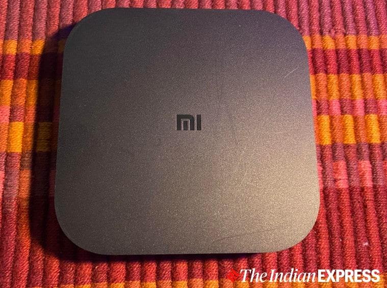 Mi box 4k, Xiaomi Mi box 4k, Mi box 4k price in India, Mi Box 4k features, Mi Box 4K specs, Mi Box 4K review