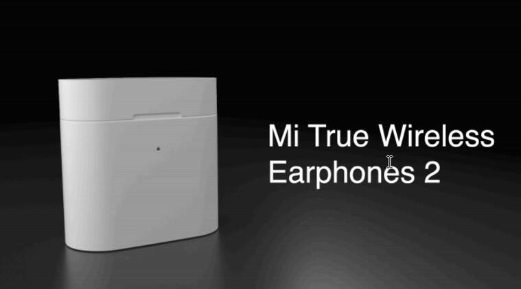 Xiaomi, Mi 10, Mi 10 price in India, Mi 10 specs, Mi 10 sale in India, Mi Box 4K, Mi Box 4K price in India, Mi True Wireless Earbuds 2