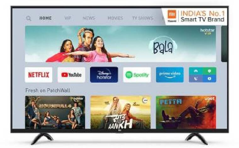 smart tv, smart tv under rs 15000, tv under 25000, budget smart tv, cheap smart tv, samsung tv, lg tv, nokia tv, motorola tv, daiwa tv, oneplus tv, realme tv, xiaomi tv, mi tv