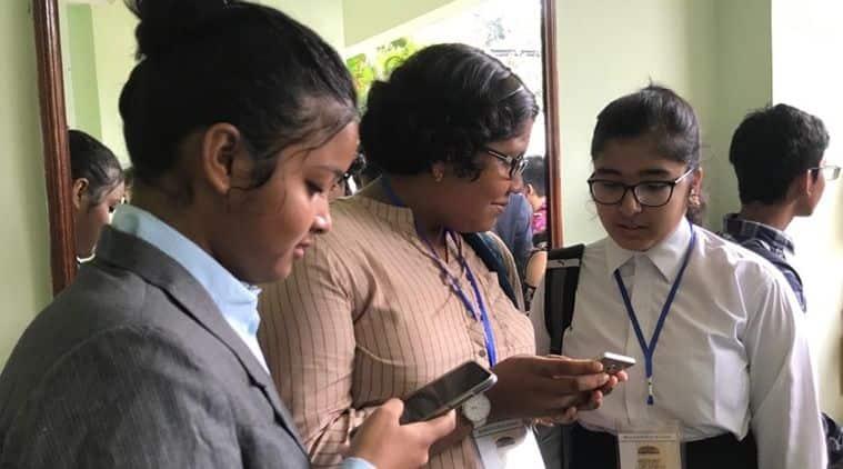 Mizoram HSLC 10th results 2020 declared
