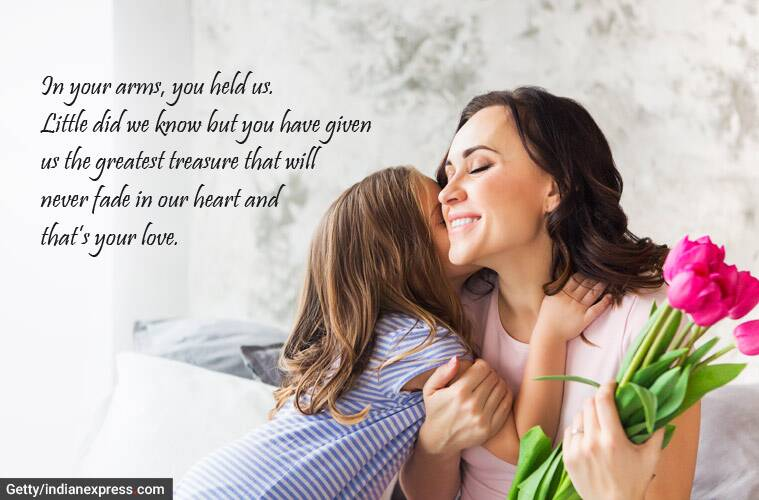 Happy Mother S Day 2020 Wishes Images Quotes Status Messages Cards Caption Photos Gif Pics Greetings Hd Wallpapers