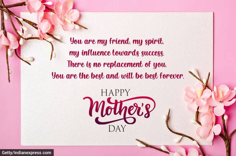 Happy Mother S Day 2020 Wishes Images Quotes Status Messages