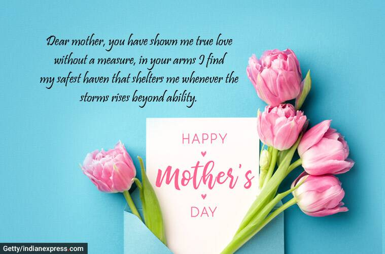 mother's day, mother's day 2020, happy mothers day, happy mothers day 2020, happy mother's day, happy mother's day 2020, mother's day images, mother's day wishes images, happy mother's day images, happy mother's day quotes, happy mother's day status, happy mothers day quotes