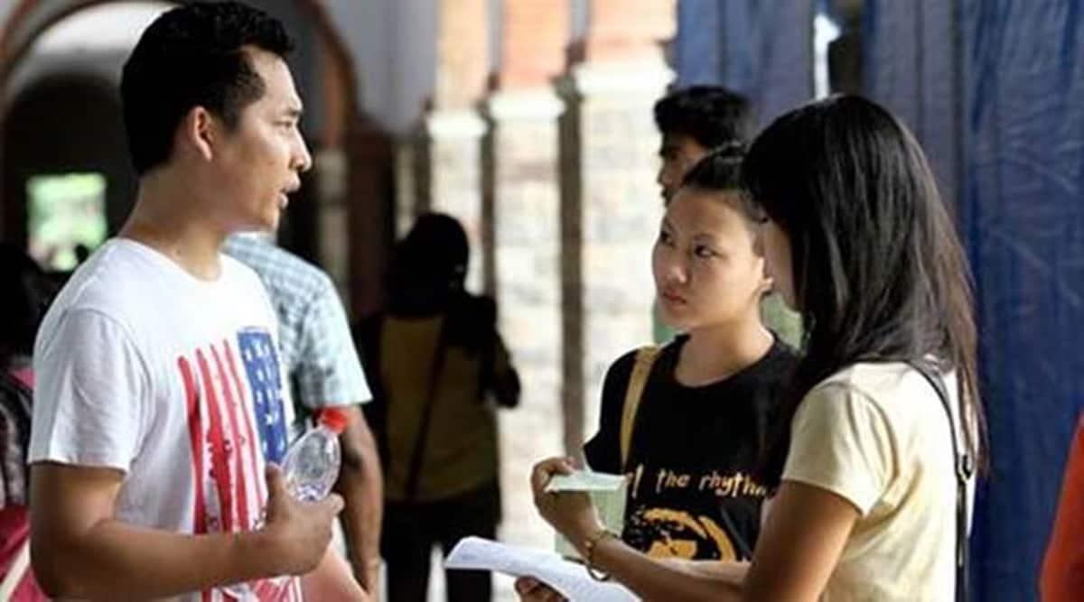 NBSE, HSLC 10th results, HSSLC 12th results, HSLC board results, HSSLC board results, nbsenagaland.com, indiaresults.com, examresults.net, exametc.com, knowyourresult.com