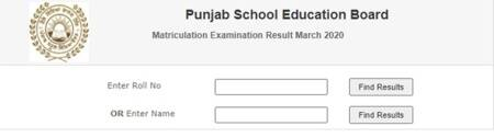 pseb, pseb result, pseb 8th result, pseb 10th result, punjab board 10th result, punjab board 8th result, punjab board result, education news, pseb.ac.in, indiaresult,