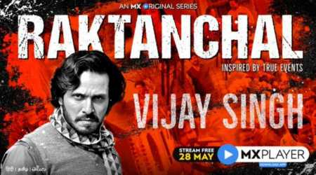 Raktanchal trailer
