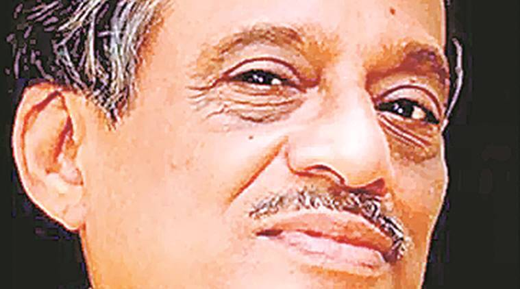 Ratnakar Matkari, playwright dies, Marathi writer dies, Mumbai news, Indian express news