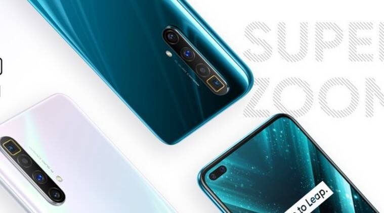 Realme X3 Super Zoom Official 7 Key Features Of This Flagship