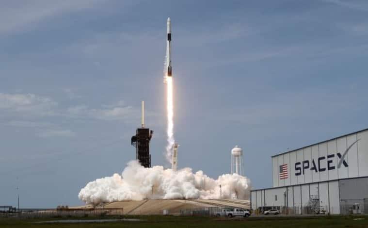 spacex demo 2, nasa, nasa spacex demo 2, nasa spacex crew dragon launch, spacex live, nasa live, nasa spacex astronaut launch, nasa spacex astronaut launch mission, spacex demo 2 launch, spacex demo 2 mission, spacex demo 2 mission launch