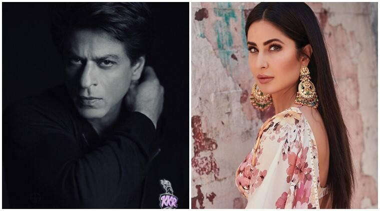 Bollywood news on May 29: Shah Rukh Khan contributes for Amphan-hit Bengal, Katrina signs superhero film and more
