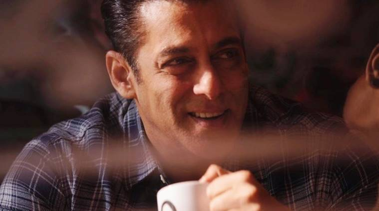 Salman Khan will release new song to mark Eid celebrations