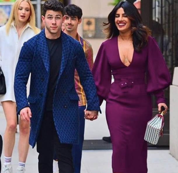 Priyanka Chopra Priyanka Chopra actor Priyanka Chopra Nick Jonas HD photos Priyanka Chopra photos