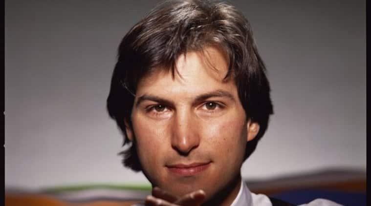 Steve Jobs, Steve Jobs NeXT, NeXT computer, NeXT Cube, Steve Jobs NeXT failed, NeXT computer company, unknown facts about Steve Jobs