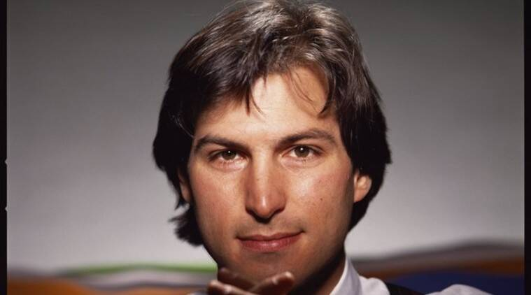 Remembering Steve Jobs' NeXT, a computer company he founded in 1985
