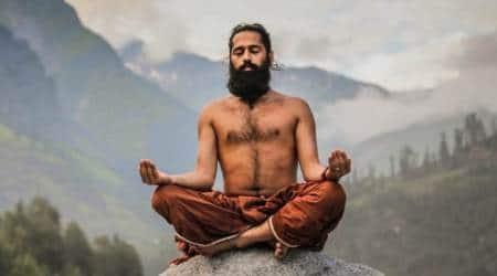 maternal hypertension, hypertension, world hypertension day, yoga, yoga asanas, yoga asanas for health, parenting, indian express, indian express news