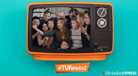 modern family tv rewind