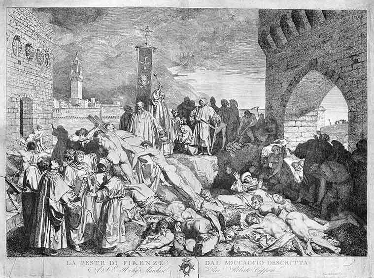 coronavirus, covid history, coronavirus research, Europe, disease in Europe, covid research, covid history, epidemic, pandemic, epidemic history, Black death, plague, Plague in Europe, diseases in Europe, Indian express