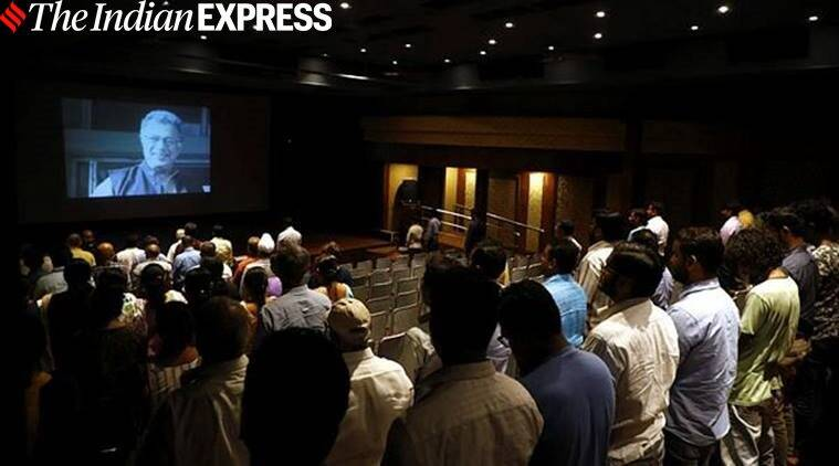 Multiplex Association urges actors, producers to hold films for theatrical release