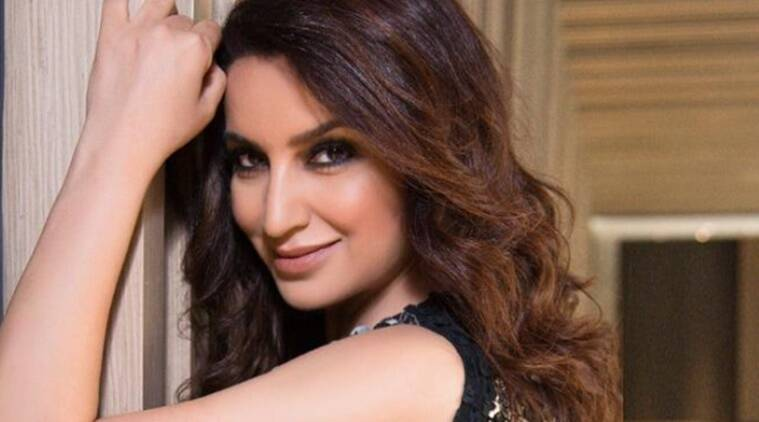 kids doing chores at home, kids helping at home, Tisca Chopra, how to get kids to help with household chores, parenting, tips, indian express, indian express news