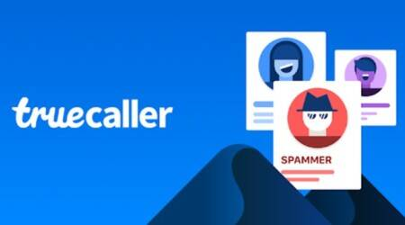 Truecaller, Truecaller app, Truecaller app redesigned , truecaller app for Android, new features coming to Truecaller