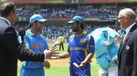 2011 World Cup final fixing, 2011 World Cup final, india vs sri lanka 2011 World Cup final, sri lanka cricket news, sri lanka news, match fixing, cricket news, sports news