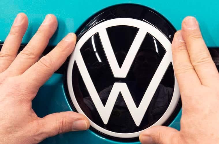 Explained: The 'dieselgate scandal' against Volkswagen