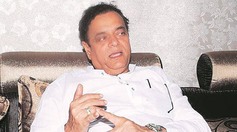 Maharashtra: After 'tiff' with SP legislator, senior inspector transferred from Nagpada