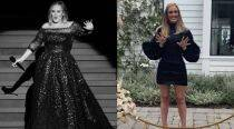 Adele followed this diet to lose weight; here's how it works
