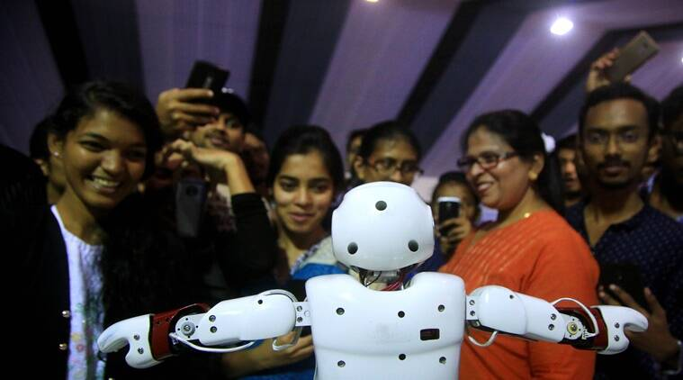 robotocs, AI courses, career after 12, non-medical students option, jee main failed optiones, new courses, online courses, school, education news,