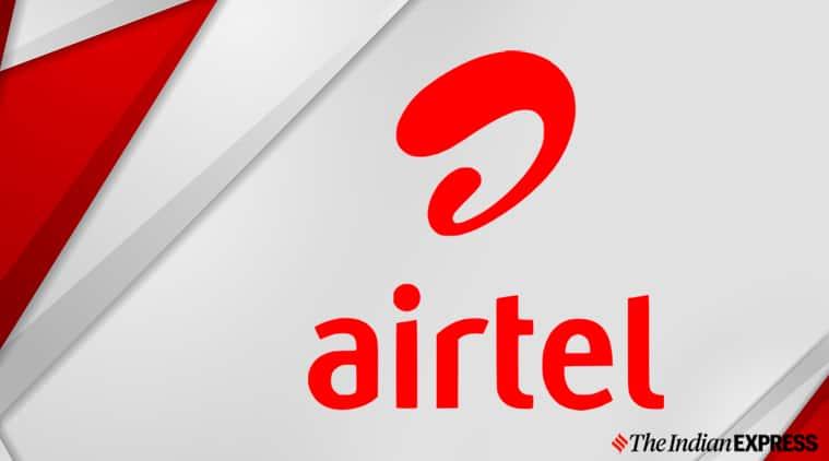 Airtel new plan, Airtel Rs 251 plan, Airtel Rs 98 plan, Airtel Rs 99 plan, Airtel Rs 129 plan, Airtel Rs 199 plan, Airtel Rs 2498 plan, Airtel new plans