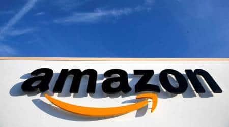 Amazon, Amazon pay cuts, Amazon delivery, Amazon warehouse, Amazon warehouse workers