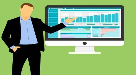 business analytics, data analytics, data mining, online courses, hughes education, online courses, certifcate courses, education news,