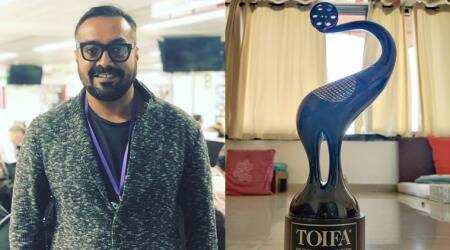 anurag kashyap varun grover awards auction