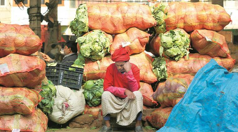 APMC Reform Law, agricultural produce market committee, what is APMC Reform Law, how does APMC Reform Law effect farmers, third economic package, agriculture, covid-19 relief fund farmers, coronavirus india, nirmala sitharaman