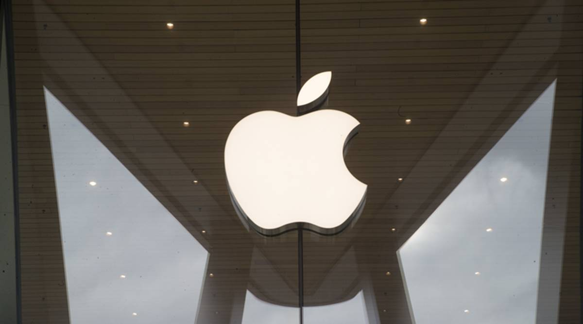 Apple, Apple NextVR, Apple NextVR deal, NextVR purchased by Apple, Apple iPhone VR content, Apple iPhone NextVR content, Apple TV+