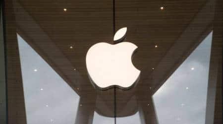 airpods studio, apple, apple airpods studio, apple over ear headphones, apple headphones price, apple headphones launch date, apple headphones design, apple airpods studio features