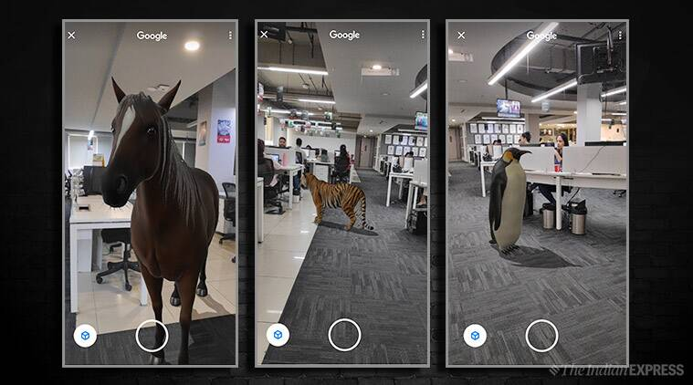 google 3d ar, google ar animals, google 3d animals, all animals on google 3d, all objects on google 3d, google search ar