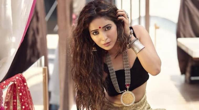 Asha Negi, Baarish 2